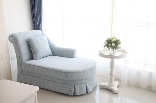 ,卧室榻榻米装修效果图,榻榻米cad平面图